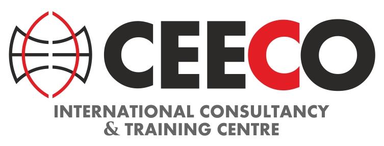 Ceeco International